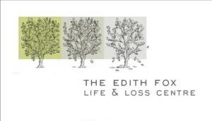 Edith Fox Life & Loss Center
